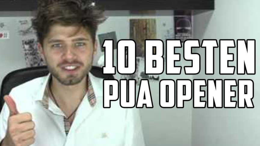 10 besten opener
