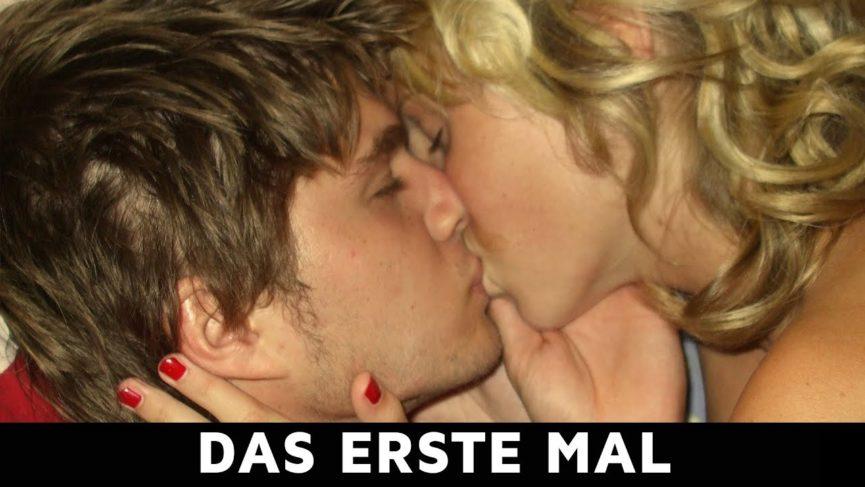 DAS ERSTE MAL SEX: WIE DU MIT IHR SCHLAFEN SOLLTEST