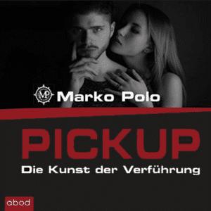 pickup buch kunst der verfuehrung marko polo