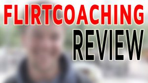 FLIRTCOACHING REVIEW - Einzelcoaching bei Pickup Artist Marko Polo