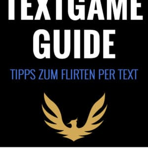Textgame-Guide-Tipps-Zum-Flirten-per-Text-Marko-Polo