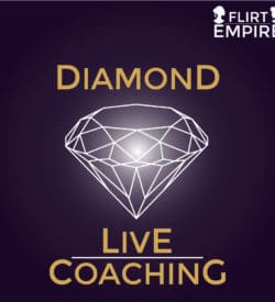Diamond-Live-Coaching-Der-Flirt-Workshop
