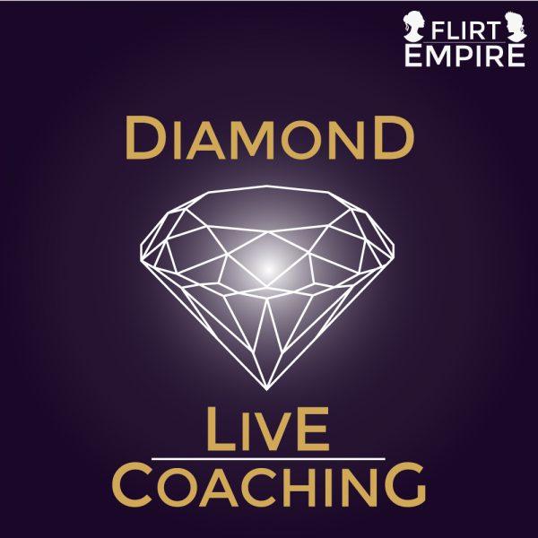 Diamond-Live-Coaching-Der-Flirt-Workshop