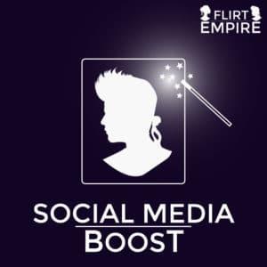 Social-Media-Boost