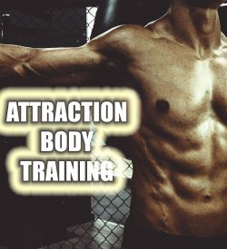 Attraction Body Training