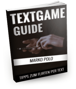 Textgame Guide - Marko Polo
