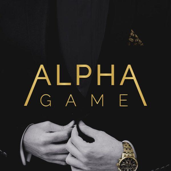Alpha Game Marko Polo Flirt Empire
