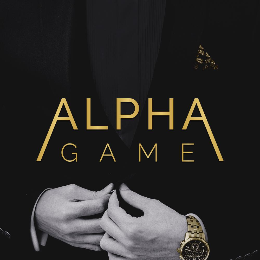 ALPHA GAME: PICK UP ARTIST MASTERCLASS Videokurs