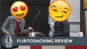 Flirtcoaching Review Matthias