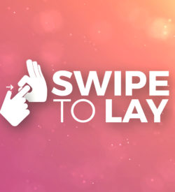 Swipe to Lay - Ein Tinder Guide für Pick up Artists