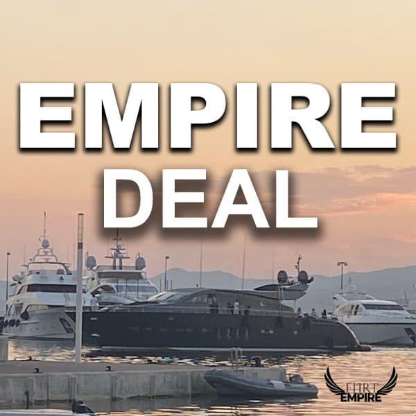 empire-deal