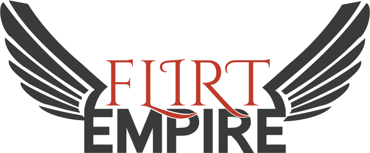 Flirt Empire Logo
