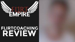 Flirtcoaching Review Lukas