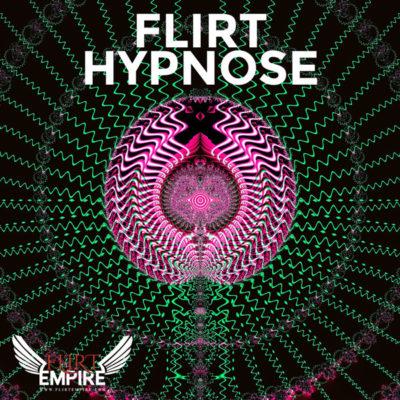 Flirthypnose by Flirtcoach Bismark