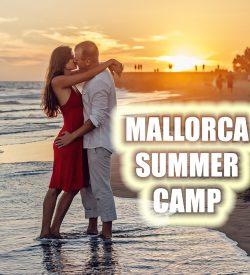 Mallorca Summer Camp
