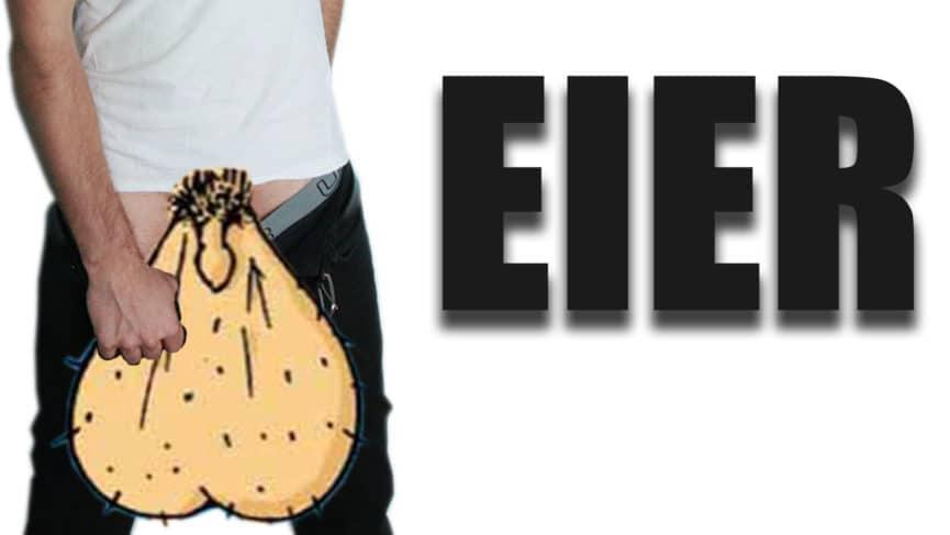 EIER---Das-Geheimniss-attraktiver-Männer
