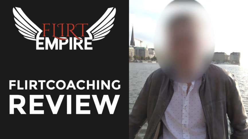 3-Tages-Einzelcoaching-Review---Sören
