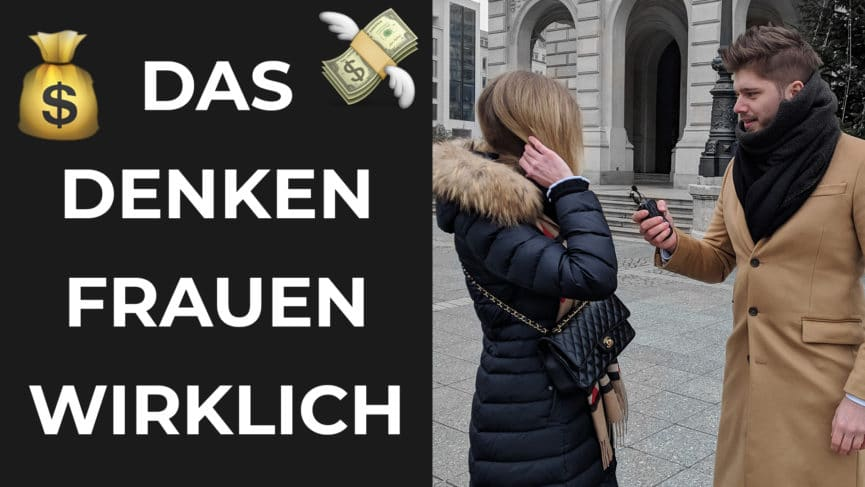 Pick up frauen kennenlernen