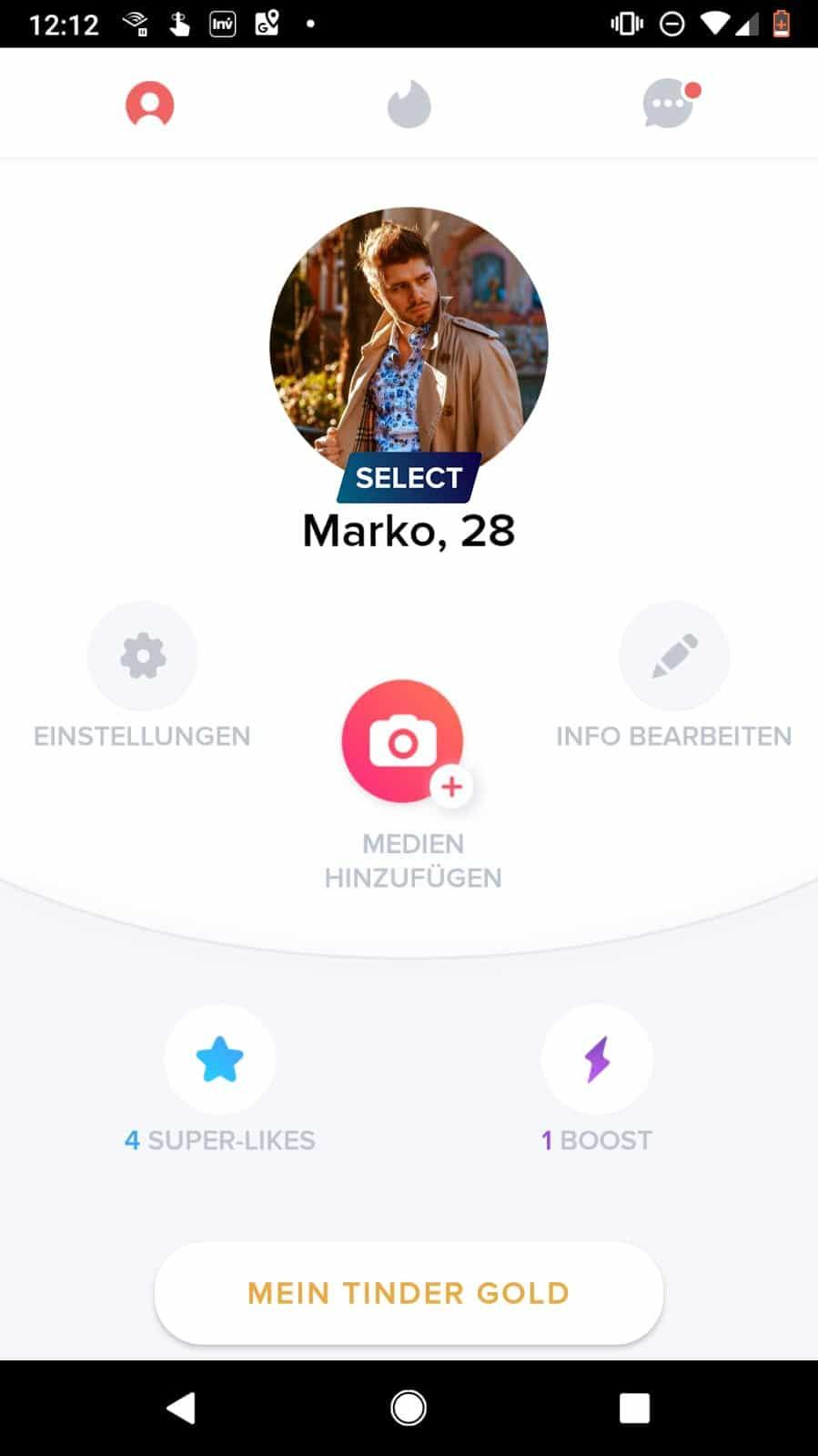 Flirtcoach-Marko-Polo-Tinder-Profi-und-Experte