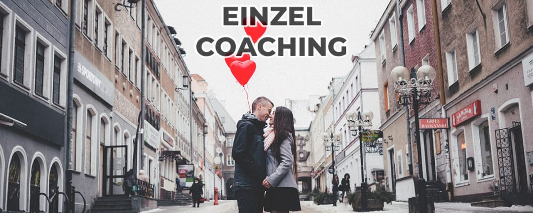 Einzelcoaching-Flirten-Lernen-Flirtkurs-Flirtcoaching-Flirt-Seminar-Coaching-Slider