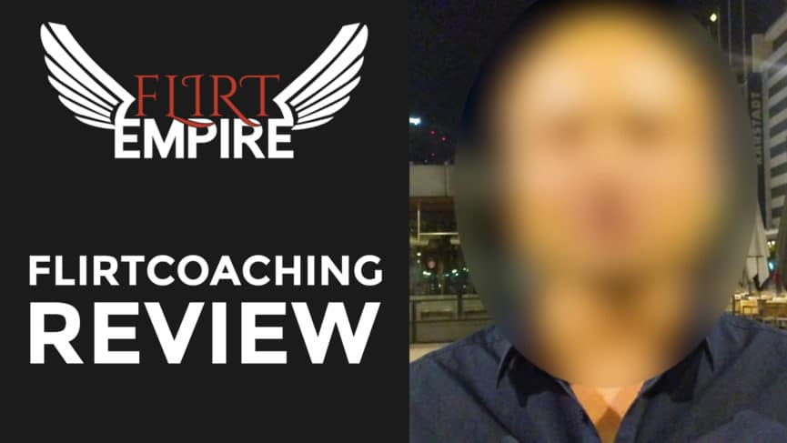 Flirtcoaching-Review-Eugen