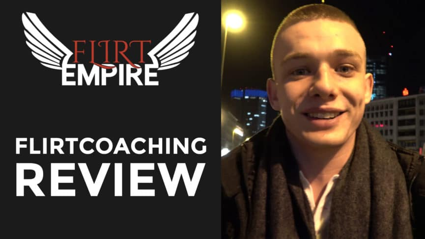 Flirtcoaching-Review-Marvin