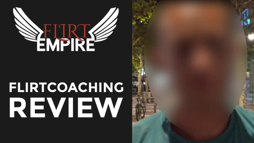 Flirtcoaching-Review-Max