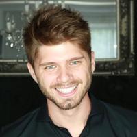 Flirten-Lernen-mit-Flirtcoach-Marko-Polo