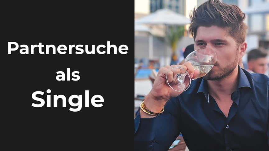 Partnersuche-als-Single-Die-besten-Tipps-für-jedes-Alter