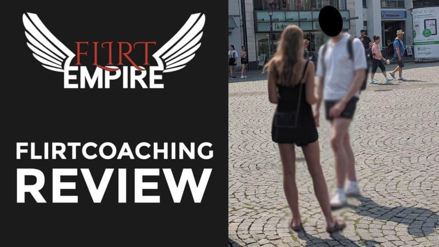 Flirtcoaching-Review-Thaddeus