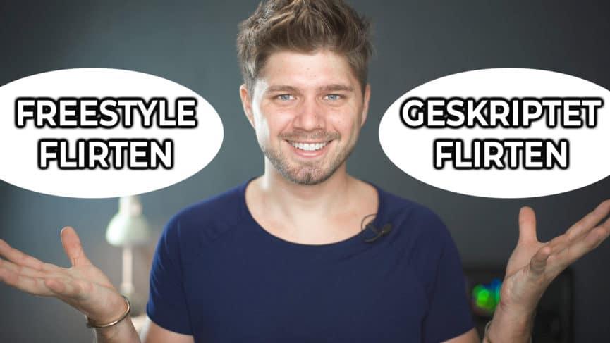 Freestyle-Flirten-oder-Vorgefertigte-Texte-nutzen-Wie-sollte-man-Flirten