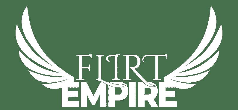 Flirt Empire Logo