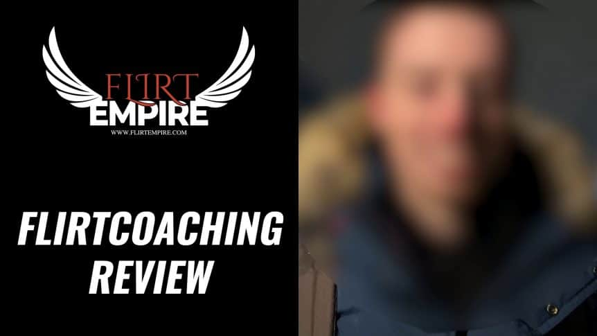 Flirtcoaching-Review---Albert
