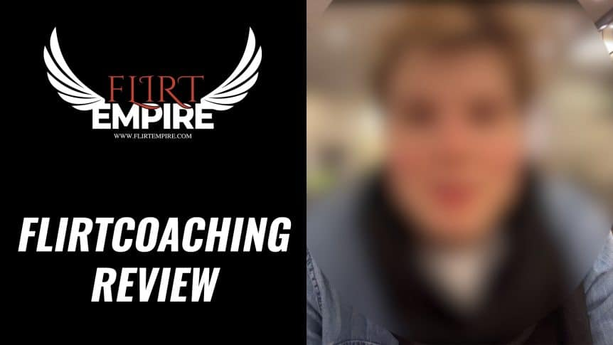 Flirtcoaching-Review---Christian