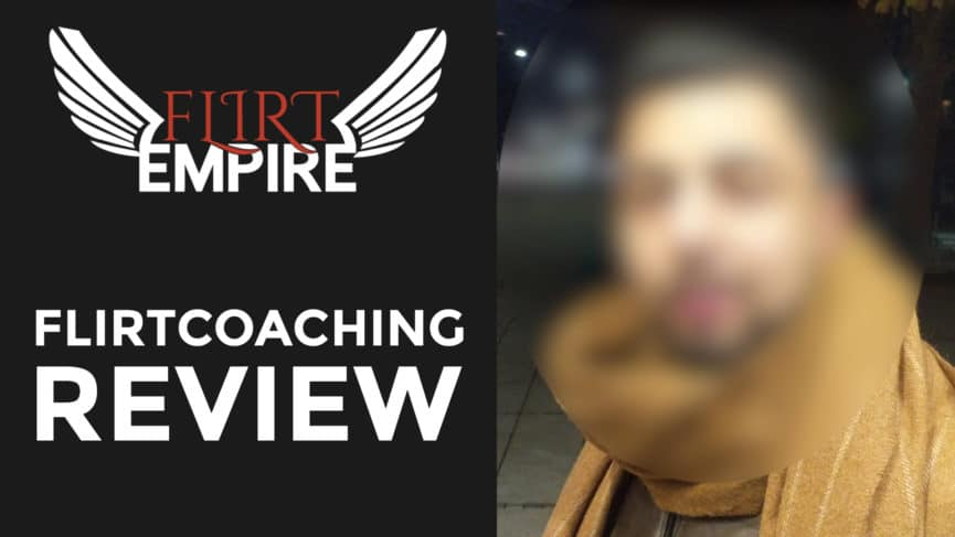 Flirtcoaching-Review---Horst