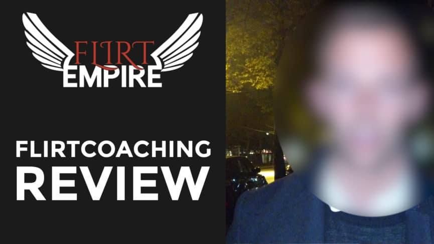 Flirtcoaching-Review-Marx