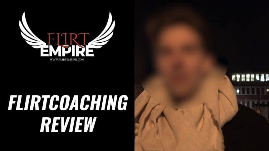 Flirtcoaching-Review---Thaddeus