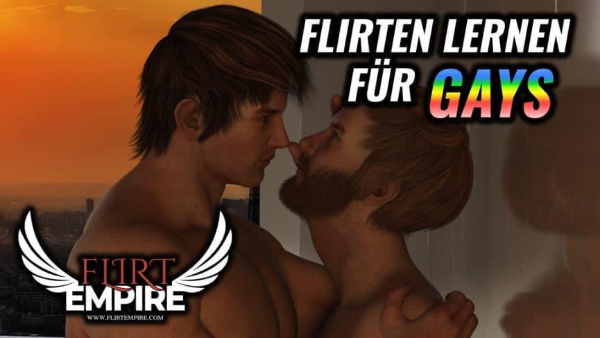 Gay-Flirtcoaching-Review---Benjamin-(Flirten-Lernen-für-Schwule)