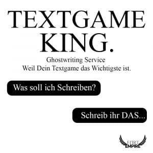 Textgame-King-Flirt-Empire-Marko-Polo