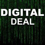 Digital-Deal-Flirt-Empire